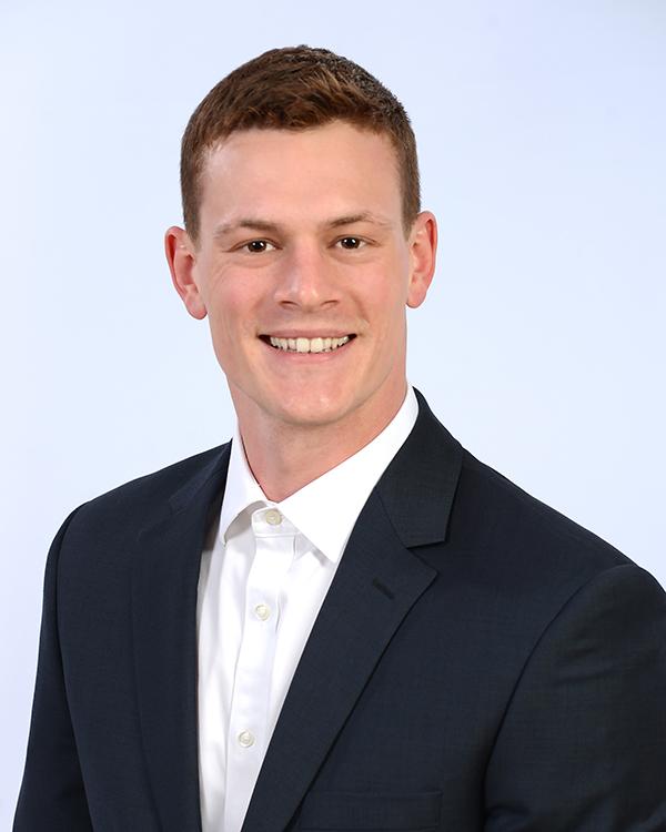 Hayden Simerly