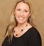 Natalie Anderson Roy
