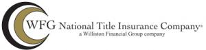 NTIC-Logo-Med