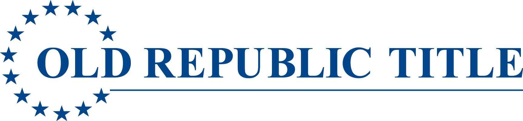 old-republic